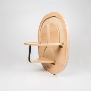 Chair Nest Eco