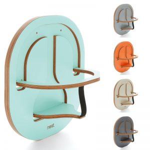 Chair Nest Colori